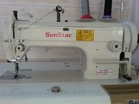 SunStar  KM-590BL