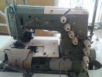 KANSAI SPECIAL FBX -1104P