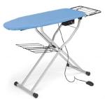 Универсальный гладильный стол L'Elit PA71