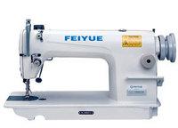Универсальная прямострочная машина Feiyue-Yamata FY 8500